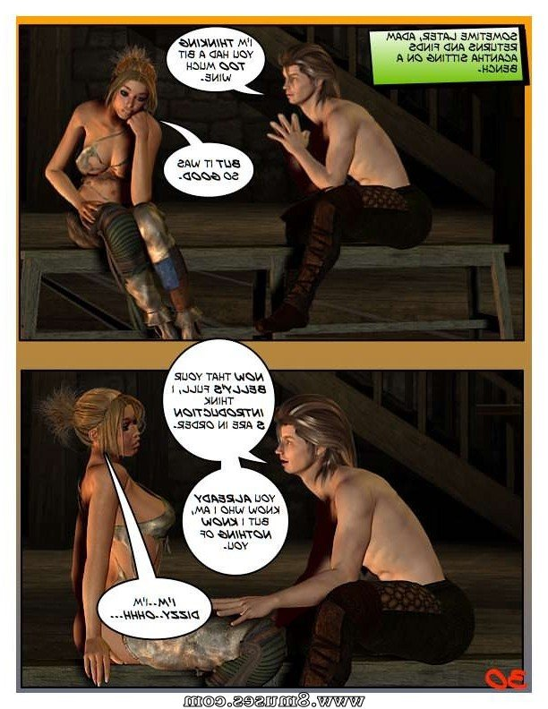 Digital-Empress-Captain-Trips-Comics/Empress-Chronicles/Empress-Chronicles-Book-06-The-Journey-Part-1 Empress_Chronicles_-_Book_06_-_The_Journey_-_Part_1__8muses_-_Sex_and_Porn_Comics_30.jpg