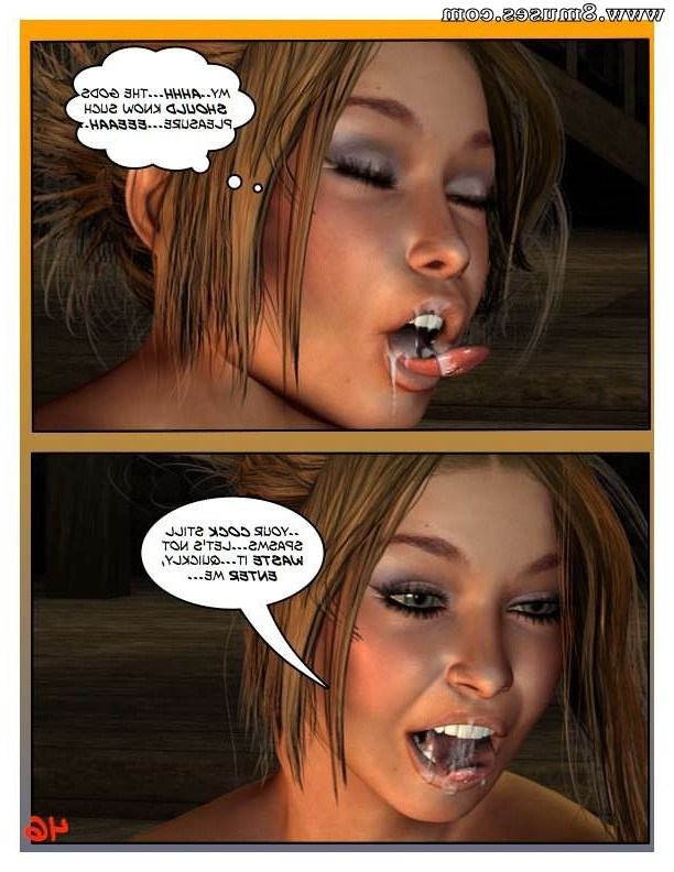 Digital-Empress-Captain-Trips-Comics/Empress-Chronicles/Empress-Chronicles-Book-06-The-Journey-Part-1 Empress_Chronicles_-_Book_06_-_The_Journey_-_Part_1__8muses_-_Sex_and_Porn_Comics_46.jpg