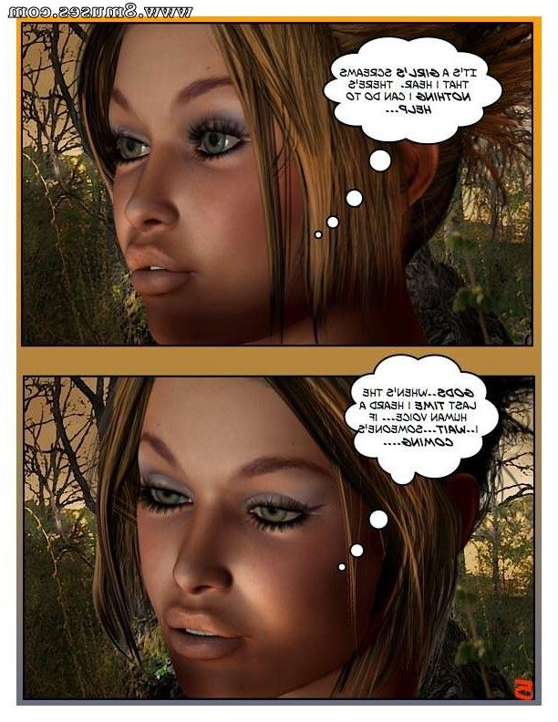 Digital-Empress-Captain-Trips-Comics/Empress-Chronicles/Empress-Chronicles-Book-06-The-Journey-Part-1 Empress_Chronicles_-_Book_06_-_The_Journey_-_Part_1__8muses_-_Sex_and_Porn_Comics_5.jpg