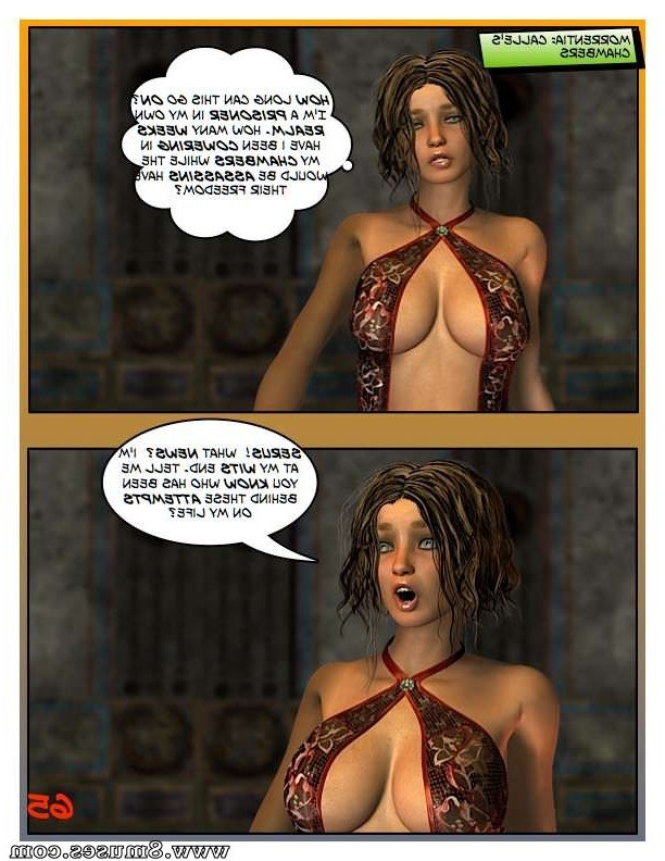 Digital-Empress-Captain-Trips-Comics/Empress-Chronicles/Empress-Chronicles-Book-06-The-Journey-Part-1 Empress_Chronicles_-_Book_06_-_The_Journey_-_Part_1__8muses_-_Sex_and_Porn_Comics_65.jpg