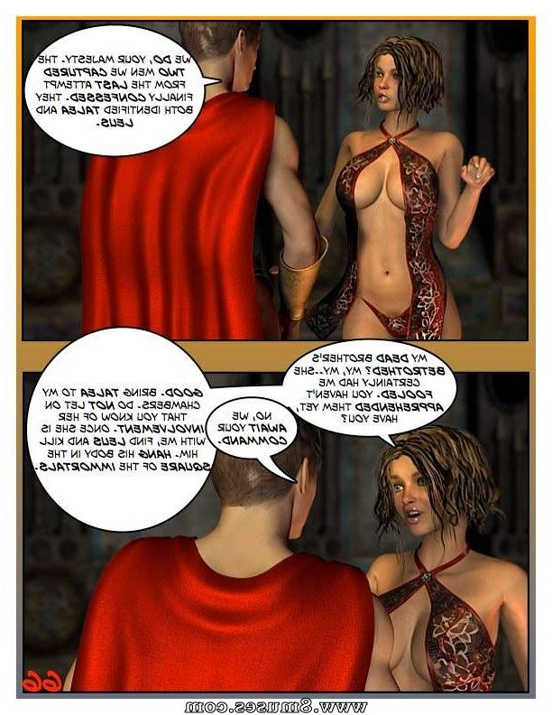 Digital-Empress-Captain-Trips-Comics/Empress-Chronicles/Empress-Chronicles-Book-06-The-Journey-Part-1 Empress_Chronicles_-_Book_06_-_The_Journey_-_Part_1__8muses_-_Sex_and_Porn_Comics_66.jpg