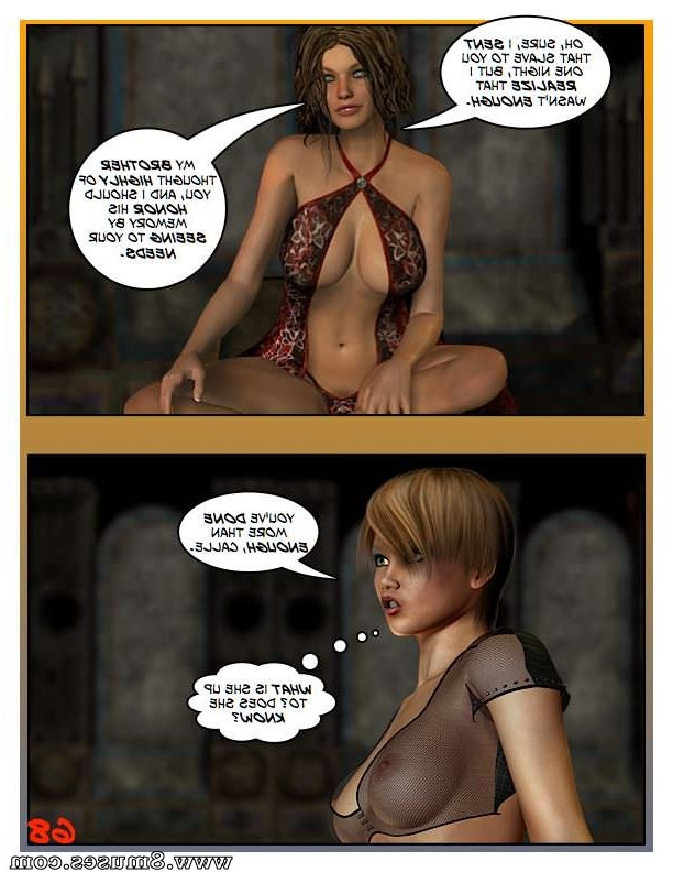 Digital-Empress-Captain-Trips-Comics/Empress-Chronicles/Empress-Chronicles-Book-06-The-Journey-Part-1 Empress_Chronicles_-_Book_06_-_The_Journey_-_Part_1__8muses_-_Sex_and_Porn_Comics_68.jpg