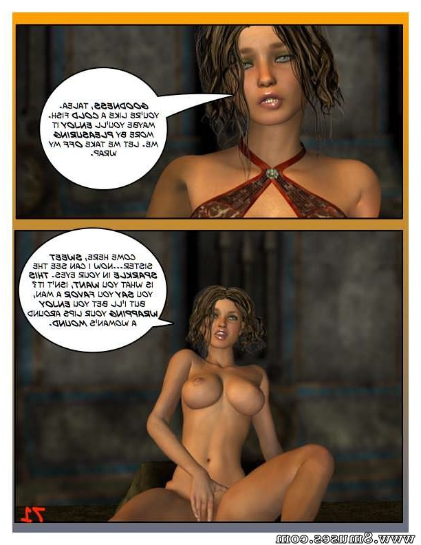 Digital-Empress-Captain-Trips-Comics/Empress-Chronicles/Empress-Chronicles-Book-06-The-Journey-Part-1 Empress_Chronicles_-_Book_06_-_The_Journey_-_Part_1__8muses_-_Sex_and_Porn_Comics_71.jpg