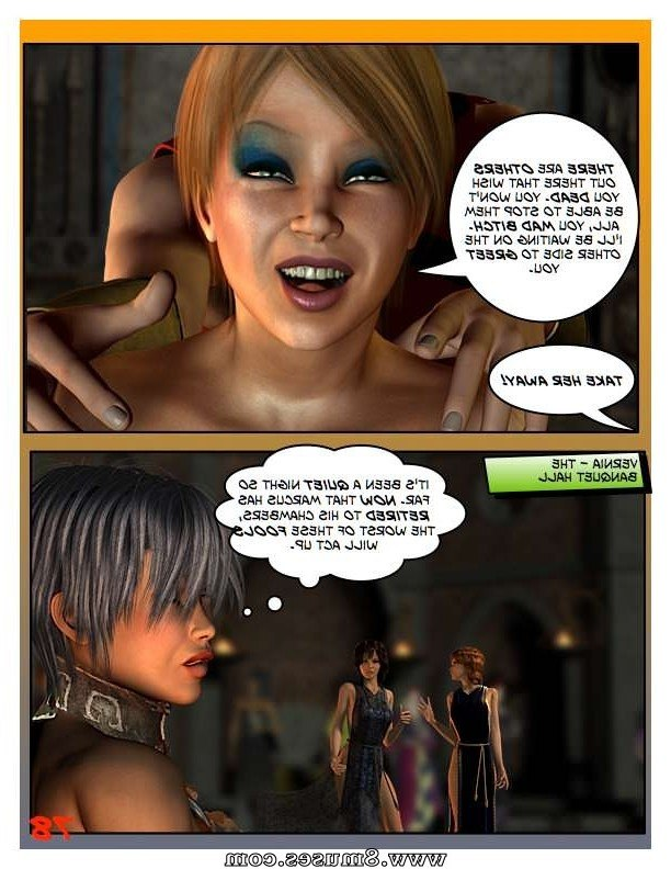 Digital-Empress-Captain-Trips-Comics/Empress-Chronicles/Empress-Chronicles-Book-06-The-Journey-Part-1 Empress_Chronicles_-_Book_06_-_The_Journey_-_Part_1__8muses_-_Sex_and_Porn_Comics_78.jpg
