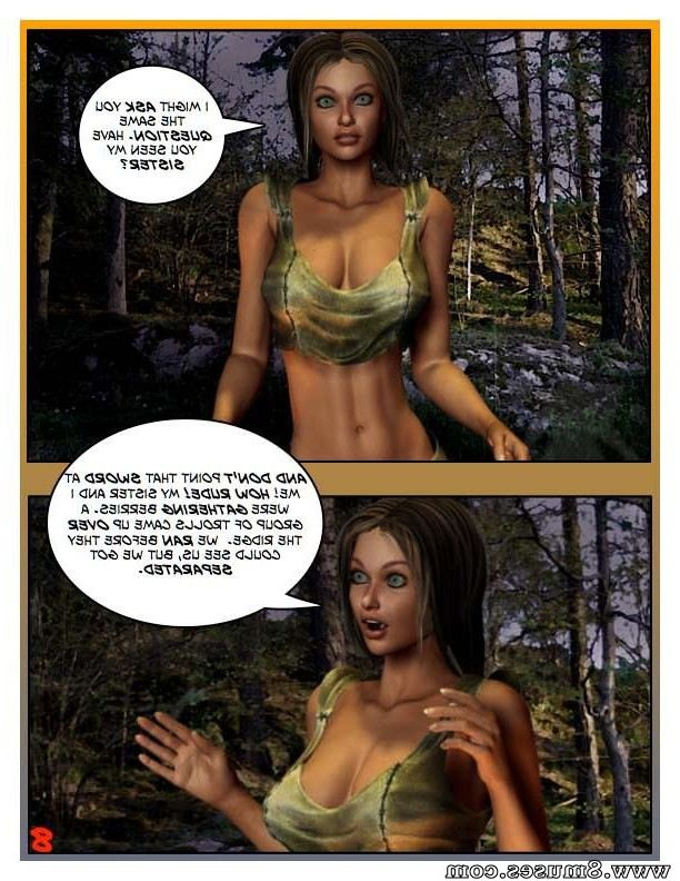 Digital-Empress-Captain-Trips-Comics/Empress-Chronicles/Empress-Chronicles-Book-06-The-Journey-Part-1 Empress_Chronicles_-_Book_06_-_The_Journey_-_Part_1__8muses_-_Sex_and_Porn_Comics_8.jpg