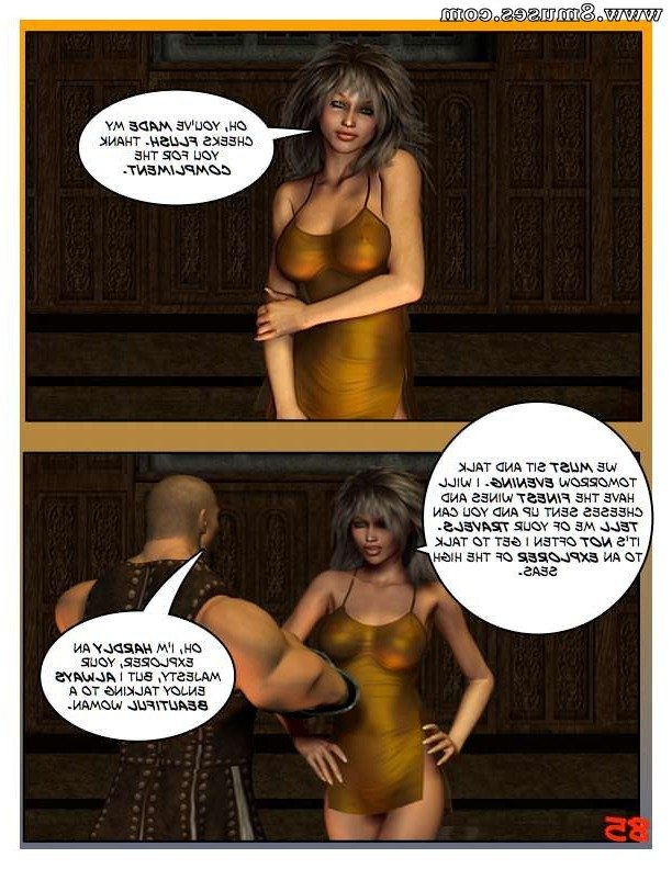 Digital-Empress-Captain-Trips-Comics/Empress-Chronicles/Empress-Chronicles-Book-06-The-Journey-Part-1 Empress_Chronicles_-_Book_06_-_The_Journey_-_Part_1__8muses_-_Sex_and_Porn_Comics_85.jpg