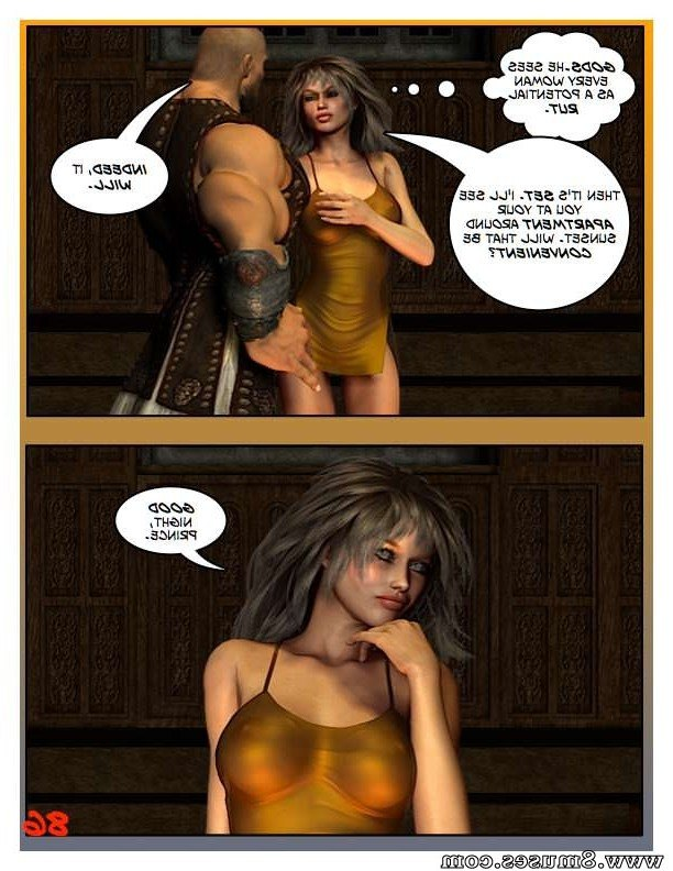 Digital-Empress-Captain-Trips-Comics/Empress-Chronicles/Empress-Chronicles-Book-06-The-Journey-Part-1 Empress_Chronicles_-_Book_06_-_The_Journey_-_Part_1__8muses_-_Sex_and_Porn_Comics_86.jpg