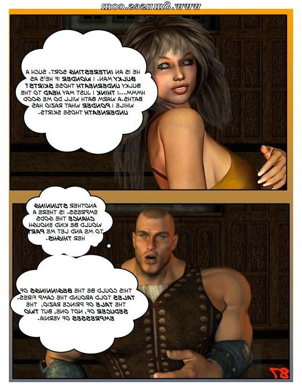 Digital-Empress-Captain-Trips-Comics/Empress-Chronicles/Empress-Chronicles-Book-06-The-Journey-Part-1 Empress_Chronicles_-_Book_06_-_The_Journey_-_Part_1__8muses_-_Sex_and_Porn_Comics_87.jpg