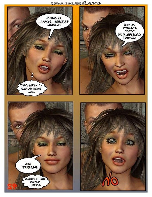 Digital-Empress-Captain-Trips-Comics/Empress-Chronicles/Empress-Chronicles-Book-06-The-Journey-Part-1 Empress_Chronicles_-_Book_06_-_The_Journey_-_Part_1__8muses_-_Sex_and_Porn_Comics_92.jpg