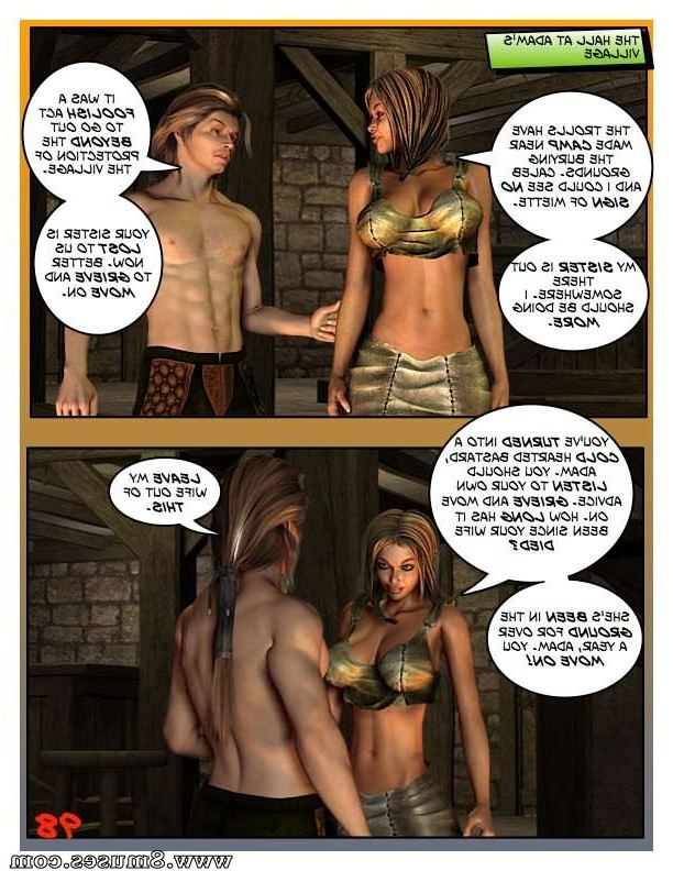 Digital-Empress-Captain-Trips-Comics/Empress-Chronicles/Empress-Chronicles-Book-06-The-Journey-Part-1 Empress_Chronicles_-_Book_06_-_The_Journey_-_Part_1__8muses_-_Sex_and_Porn_Comics_98.jpg