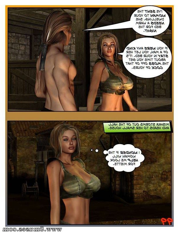 Digital-Empress-Captain-Trips-Comics/Empress-Chronicles/Empress-Chronicles-Book-06-The-Journey-Part-1 Empress_Chronicles_-_Book_06_-_The_Journey_-_Part_1__8muses_-_Sex_and_Porn_Comics_99.jpg
