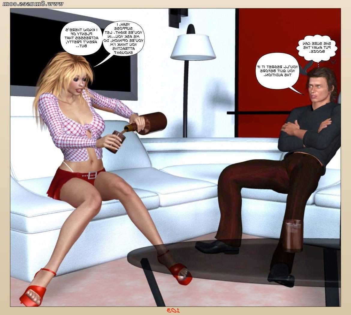 Digital-Empress-Captain-Trips-Comics/Odd-Jobs-Candra-Misky Odd_Jobs_-_Candra_Misky__8muses_-_Sex_and_Porn_Comics_103.jpg