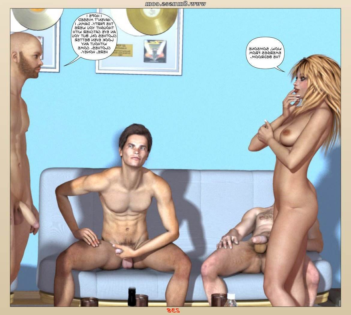 Digital-Empress-Captain-Trips-Comics/Odd-Jobs-Candra-Misky Odd_Jobs_-_Candra_Misky__8muses_-_Sex_and_Porn_Comics_238.jpg