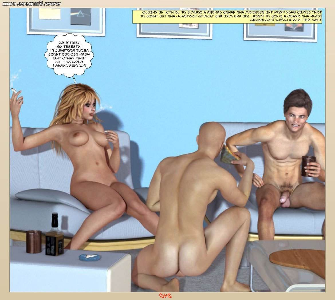 Digital-Empress-Captain-Trips-Comics/Odd-Jobs-Candra-Misky Odd_Jobs_-_Candra_Misky__8muses_-_Sex_and_Porn_Comics_240.jpg