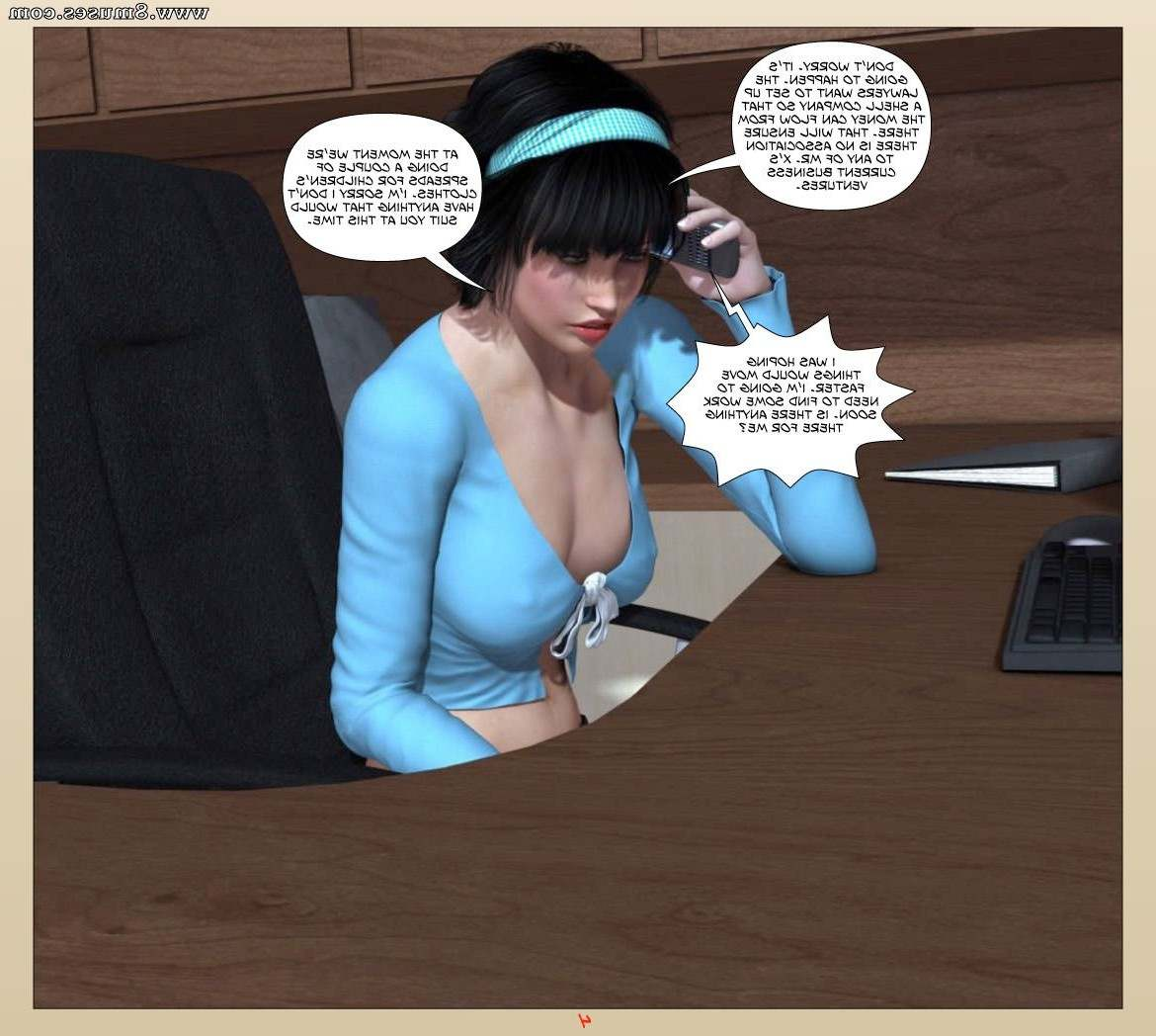Digital-Empress-Captain-Trips-Comics/Odd-Jobs-Candra-Misky Odd_Jobs_-_Candra_Misky__8muses_-_Sex_and_Porn_Comics_4.jpg