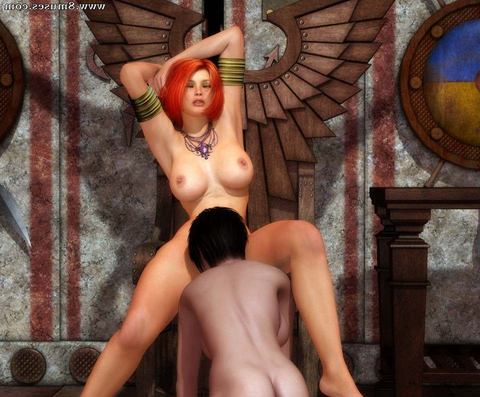 Digital-Empress-Captain-Trips-Comics/Queen-Isadora Queen_Isadora__8muses_-_Sex_and_Porn_Comics_43.jpg