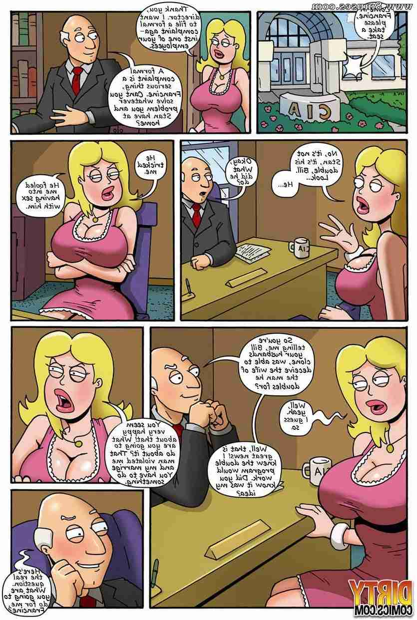 Dirty-Comics/American-Milf American_Milf__8muses_-_Sex_and_Porn_Comics_6.jpg