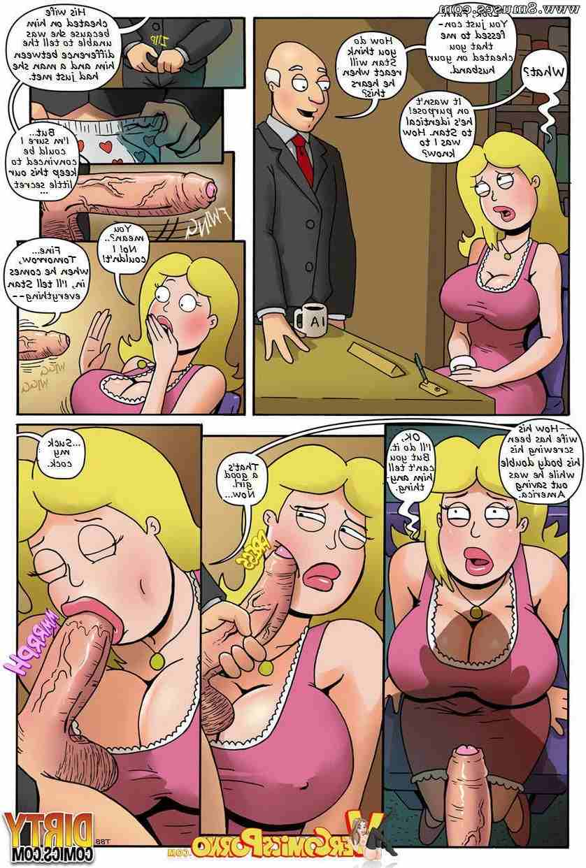 Dirty-Comics/American-Milf American_Milf__8muses_-_Sex_and_Porn_Comics_7.jpg