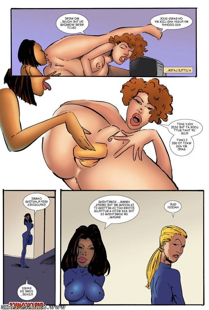 Dirty-Comics/Chicas Chicas__8muses_-_Sex_and_Porn_Comics_231.jpg