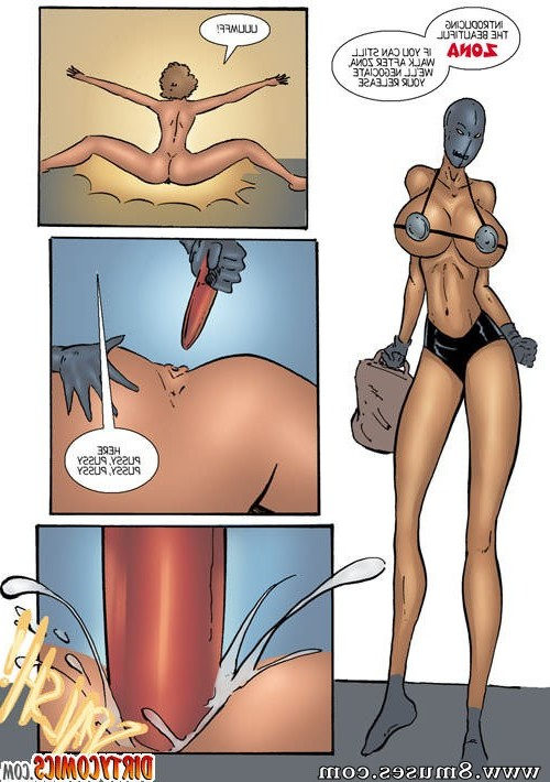 Dirty-Comics/Chicas Chicas__8muses_-_Sex_and_Porn_Comics_33.jpg