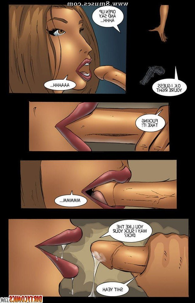 Dirty-Comics/Chicas Chicas__8muses_-_Sex_and_Porn_Comics_5.jpg