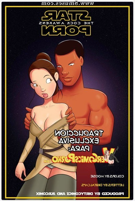 Dirty-Comics/Star-Porn-The-Cock-Awakens Star_Porn_The_Cock_Awakens__8muses_-_Sex_and_Porn_Comics.jpg
