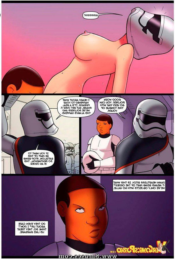 Dirty-Comics/Star-Porn-The-Cock-Awakens Star_Porn_The_Cock_Awakens__8muses_-_Sex_and_Porn_Comics_15.jpg