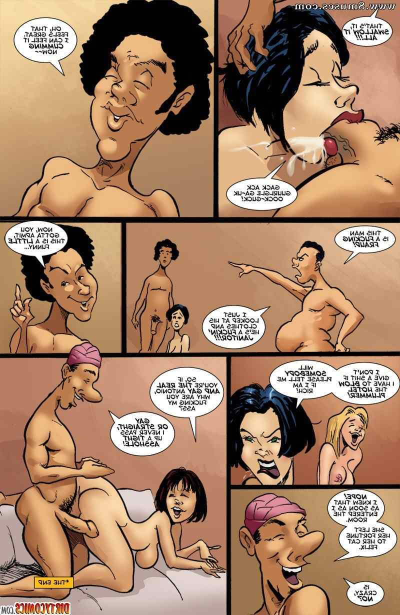 Dirty-Comics/The-Seance The_Seance__8muses_-_Sex_and_Porn_Comics_9.jpg
