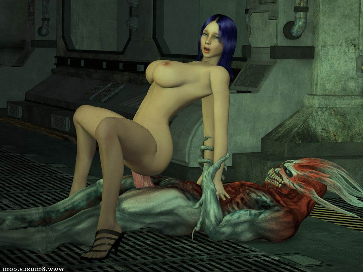 DizzyDills-Comics/Alien-Invasion Alien_Invasion__8muses_-_Sex_and_Porn_Comics_11.jpg