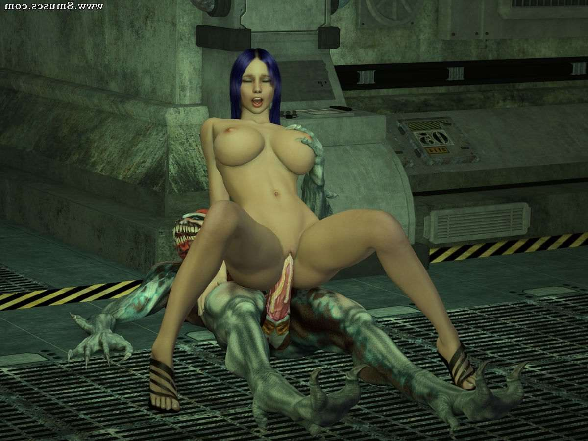 DizzyDills-Comics/Alien-Invasion Alien_Invasion__8muses_-_Sex_and_Porn_Comics_12.jpg