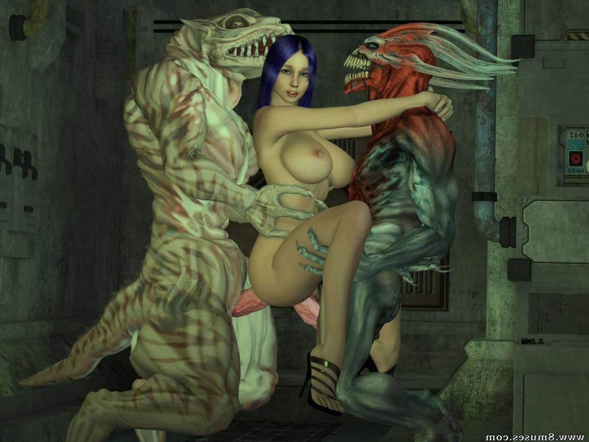 DizzyDills-Comics/Alien-Invasion Alien_Invasion__8muses_-_Sex_and_Porn_Comics_15.jpg