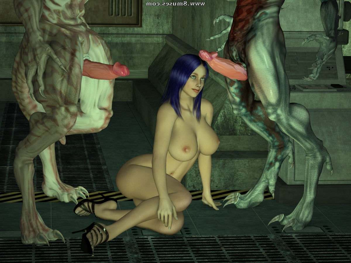 DizzyDills-Comics/Alien-Invasion Alien_Invasion__8muses_-_Sex_and_Porn_Comics_17.jpg