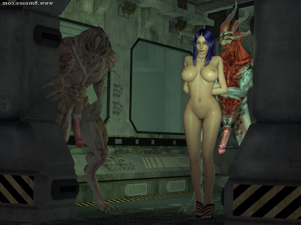 DizzyDills-Comics/Alien-Invasion Alien_Invasion__8muses_-_Sex_and_Porn_Comics_20.jpg