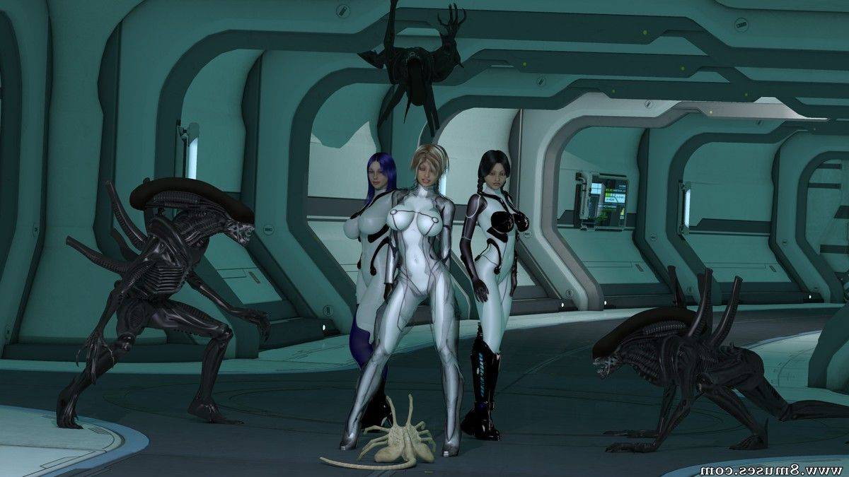 DizzyDills-Comics/Aliens-vs-Ladies Aliens_vs_Ladies__8muses_-_Sex_and_Porn_Comics_2.jpg