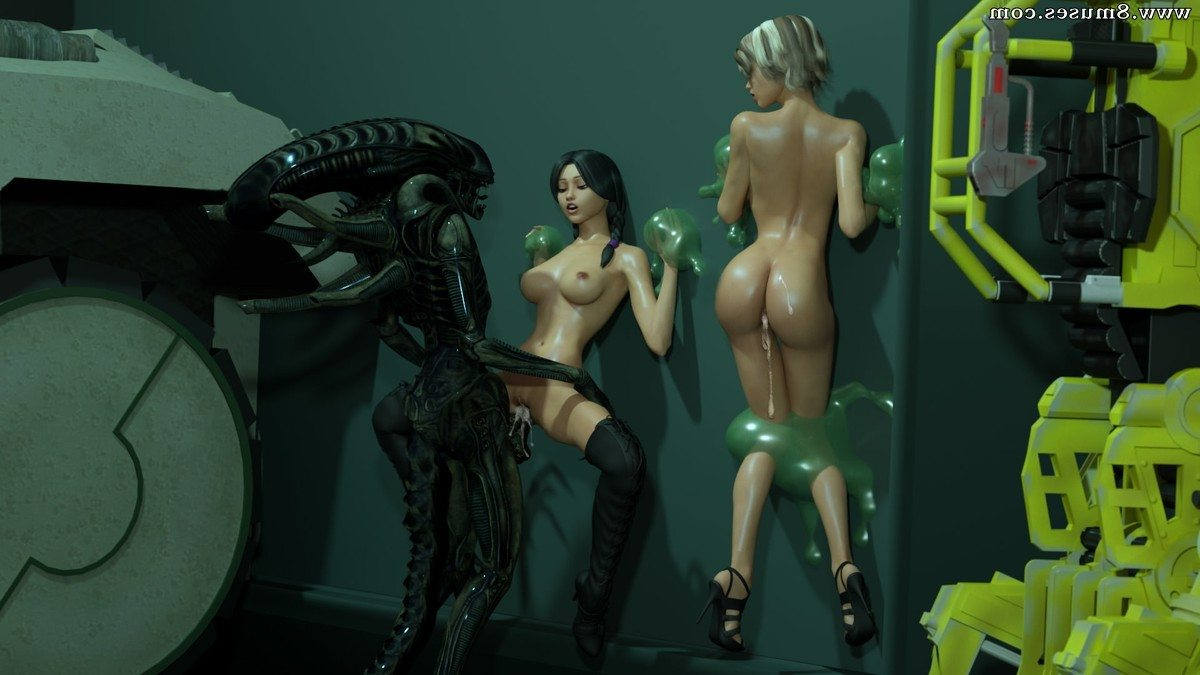 DizzyDills-Comics/Giger-Tribute Giger_Tribute__8muses_-_Sex_and_Porn_Comics_10.jpg