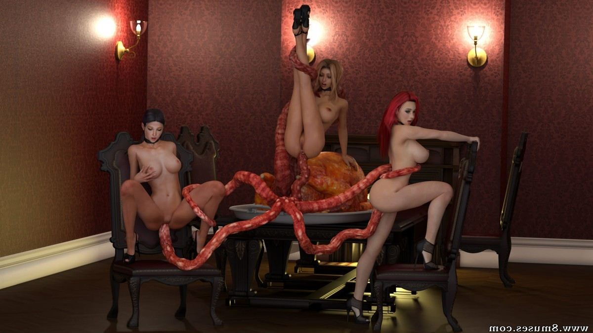 DizzyDills-Comics/Thanksgiving-2015 Thanksgiving_2015__8muses_-_Sex_and_Porn_Comics_22.jpg