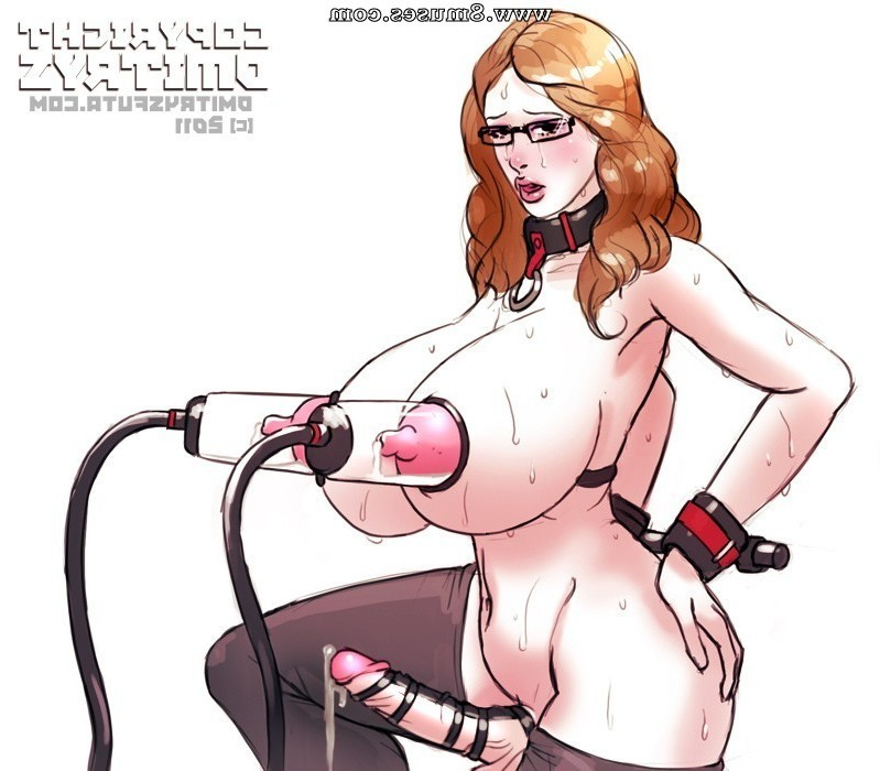 DmitrysFuta_com-Art/Erotic Erotic__8muses_-_Sex_and_Porn_Comics_281.jpg
