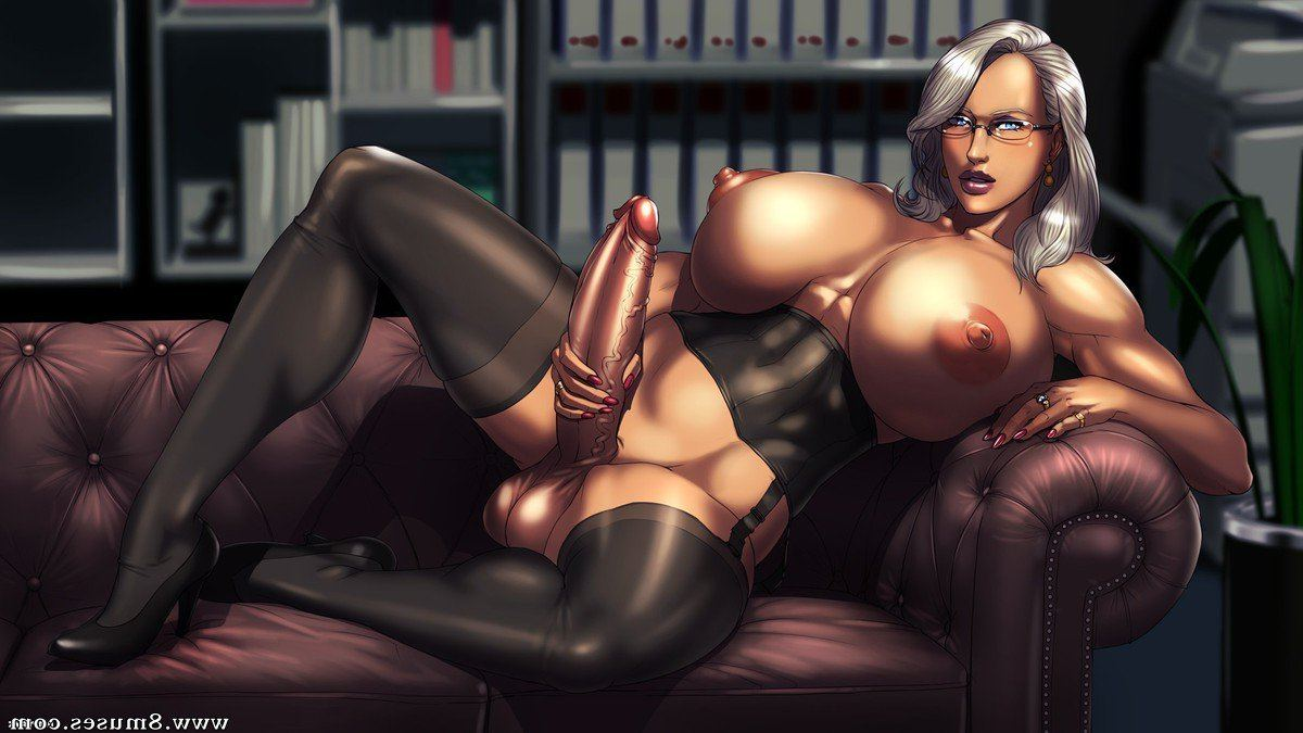 DmitrysFuta_com-Art/Erotic Erotic__8muses_-_Sex_and_Porn_Comics_95.jpg