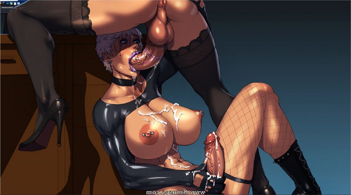 DmitrysFuta_com-Art/Wallpaper Wallpaper__8muses_-_Sex_and_Porn_Comics_16.jpg