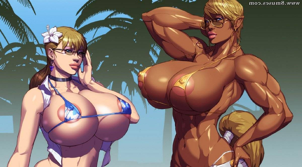 DmitrysFuta_com-Art/Wallpaper Wallpaper__8muses_-_Sex_and_Porn_Comics_33.jpg