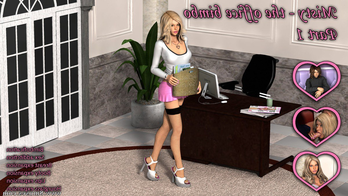 Dollproject-Comics/The-Office-Bimbo/Issue-1 The_Office_Bimbo_-_Issue_1.jpg