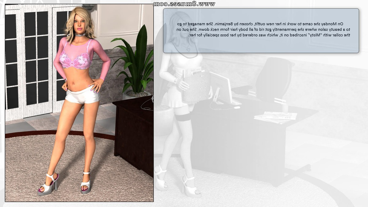 Dollproject-Comics/The-Office-Bimbo/Issue-1 The_Office_Bimbo_-_Issue_1_12.jpg