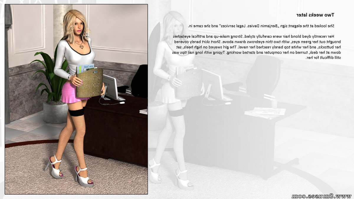 Dollproject-Comics/The-Office-Bimbo/Issue-1 The_Office_Bimbo_-_Issue_1_5.jpg
