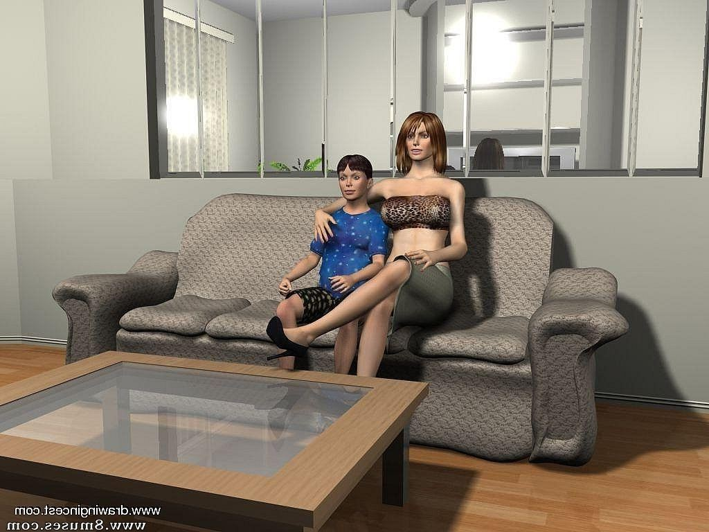 Drawingincest_com-Comics/3D 3D__8muses_-_Sex_and_Porn_Comics_29.jpg