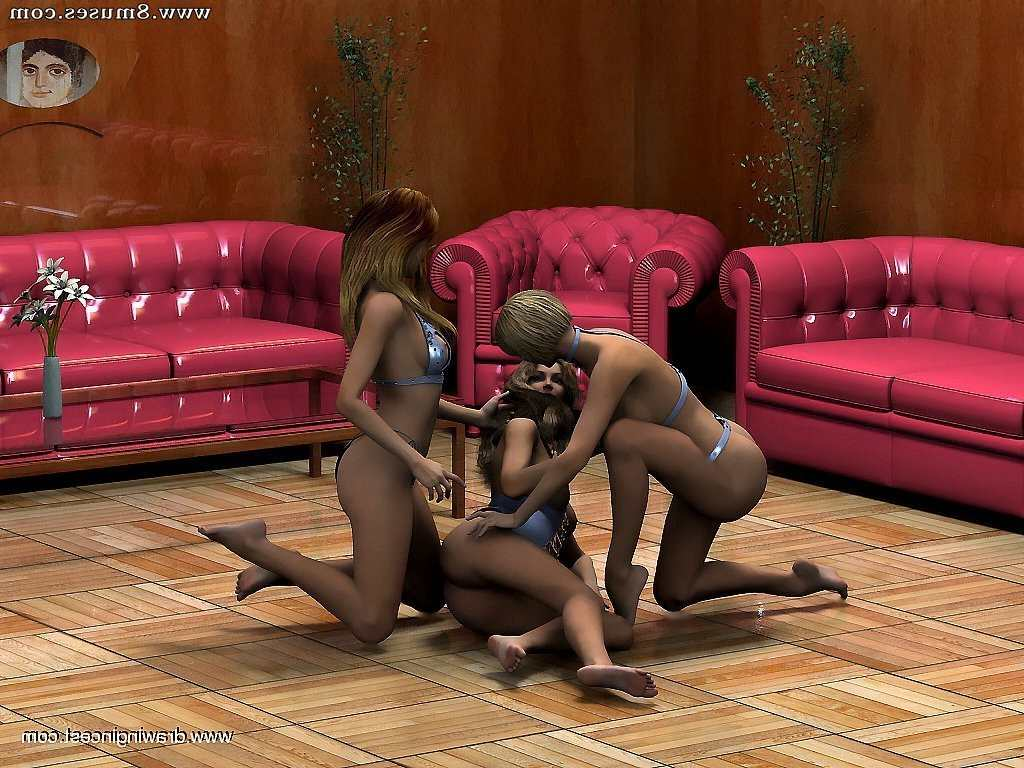 Drawingincest_com-Comics/3D 3D__8muses_-_Sex_and_Porn_Comics_44.jpg