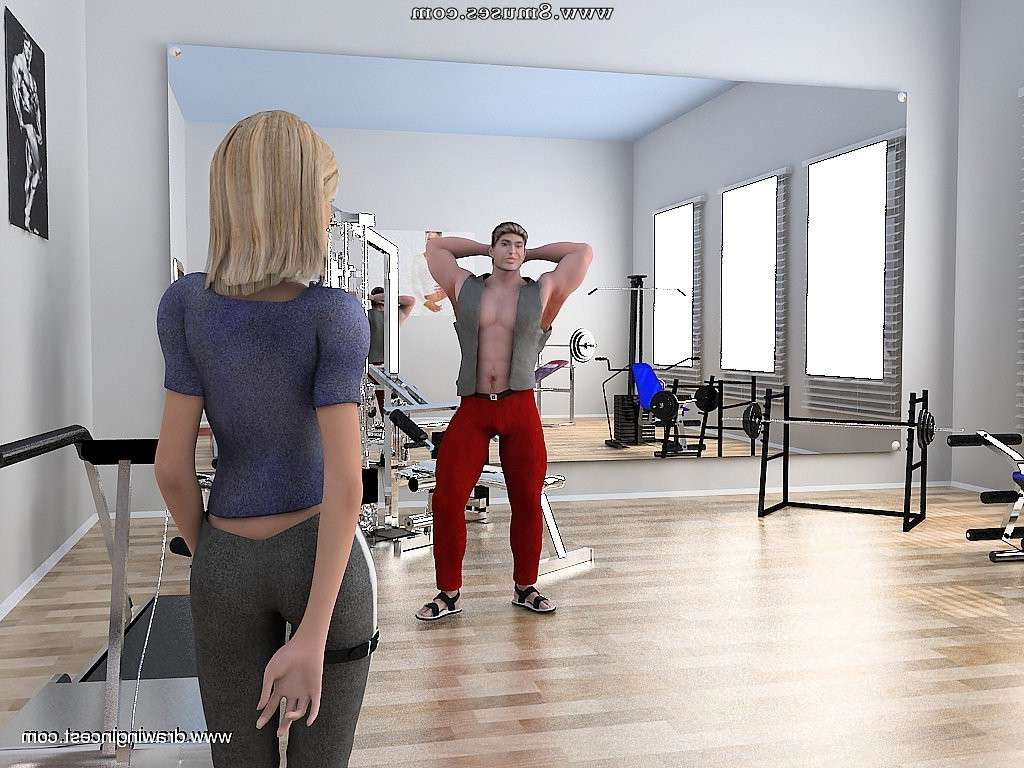 Drawingincest_com-Comics/3D/Dads-and-daughters-co-training-makes-the-body-shape-better Dads_and_daughters_co-training_makes_the_body_shape_better__8muses_-_Sex_and_Porn_Comics_2.jpg
