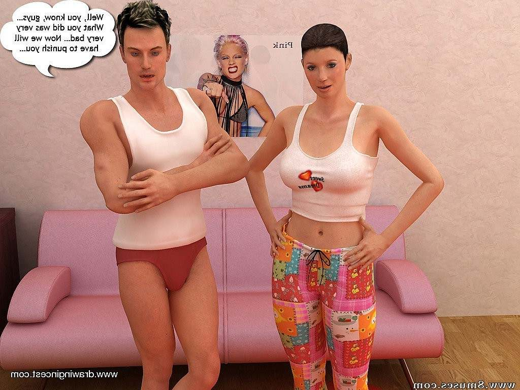 Drawingincest_com-Comics/3D/Family-reunion-in-the-foursome Family_reunion_in_the_foursome__8muses_-_Sex_and_Porn_Comics_7.jpg
