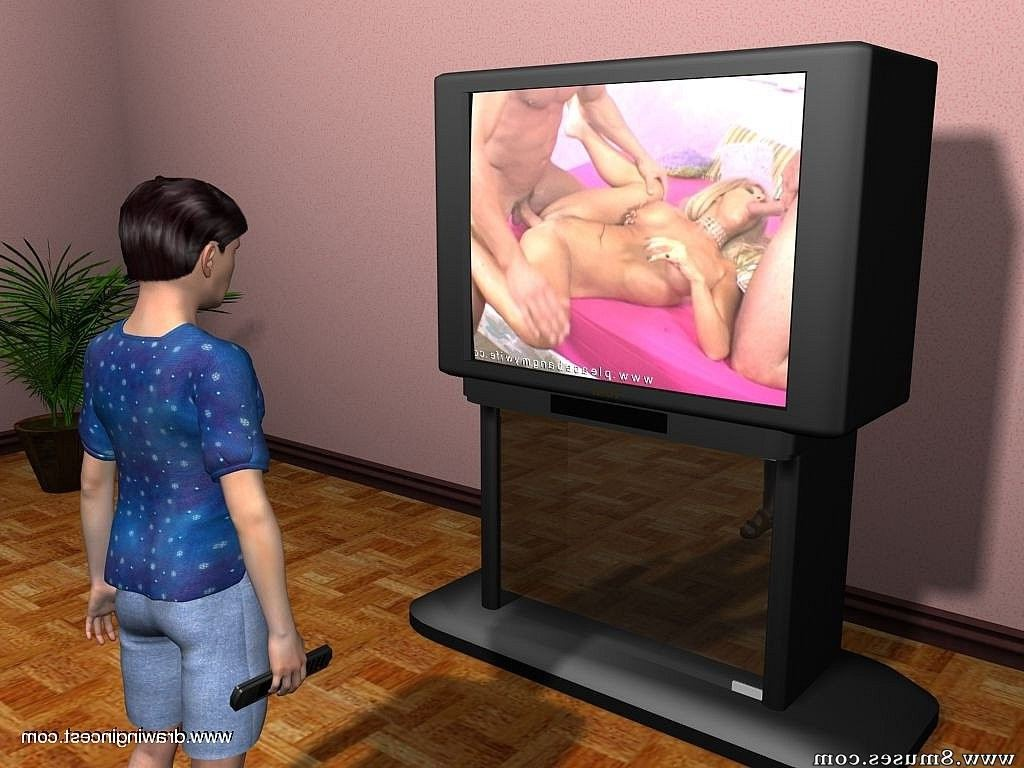 Drawingincest_com-Comics/3D/Father-is-about-to-teach-how-to-do-it Father_is_about_to_teach_how_to_do_it__8muses_-_Sex_and_Porn_Comics_5.jpg