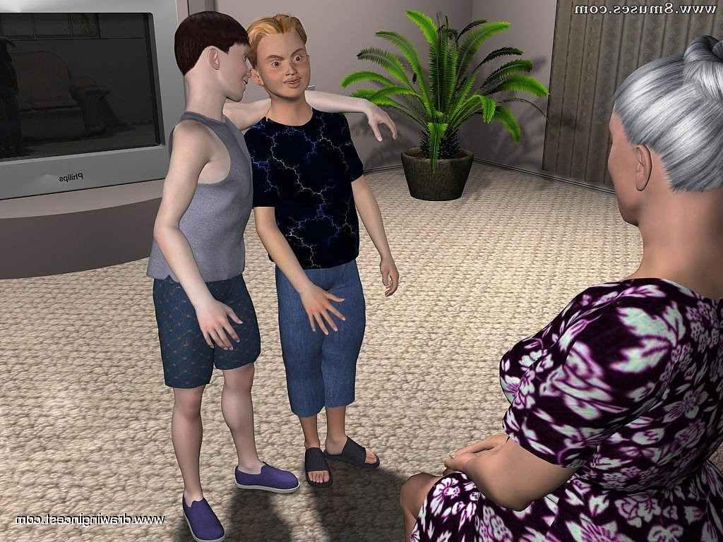 Drawingincest_com-Comics/3D/Grandma-why-do-you-have-so-big-tits Grandma_why_do_you_have_so_big_tits__8muses_-_Sex_and_Porn_Comics_27.jpg