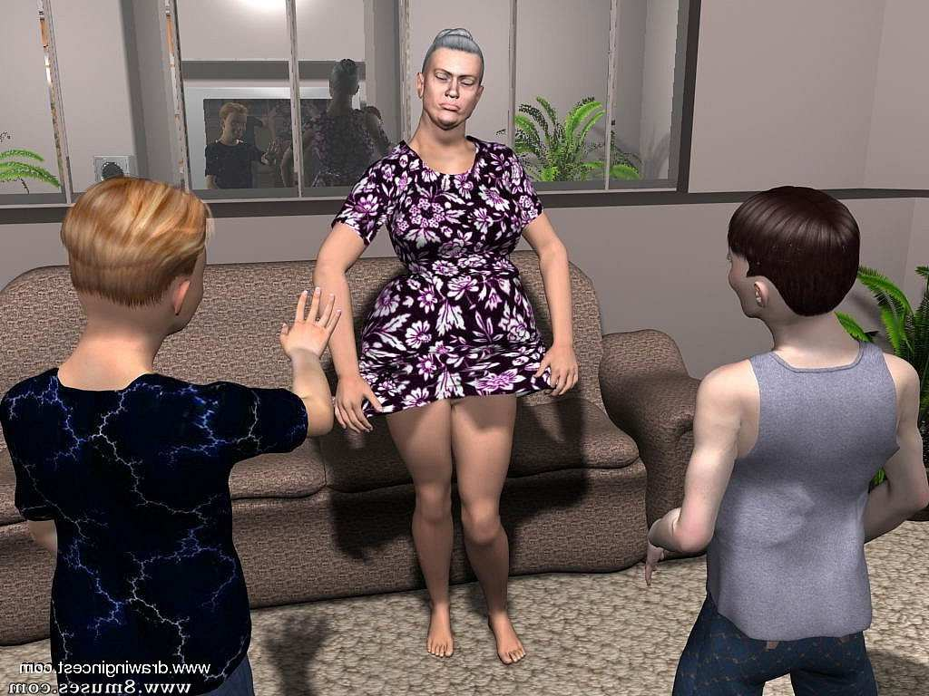 Drawingincest_com-Comics/3D/Grandma-why-do-you-have-so-big-tits Grandma_why_do_you_have_so_big_tits__8muses_-_Sex_and_Porn_Comics_36.jpg